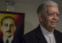 Jorge Urosa Savino, El Nacional