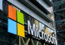 Microsoft Office 2021 llegará el 5 de octubre