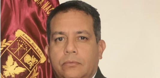 Pedro Naranjo