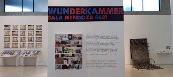 Sala Mendoza