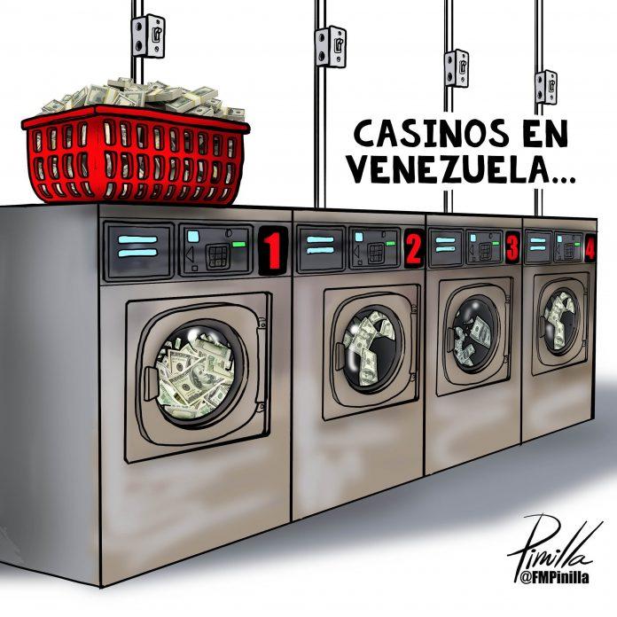 QUE TIPO DE SOCIALISMO QUEREMOS - Página 34 Casino-venezuela-696x696
