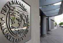 FMI no desembolsa 5.000 millones de dólares a Venezuela porque no reconoce a Maduro
