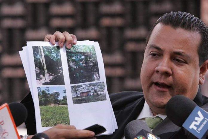 Difirieron audiencia preliminar de activistas de Fundaredes