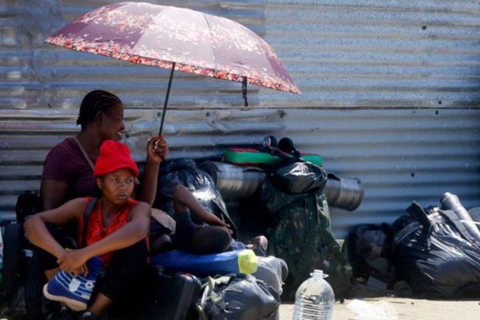 Migración Colombia: Los venezolanos ya no son los que más pasan por el país
