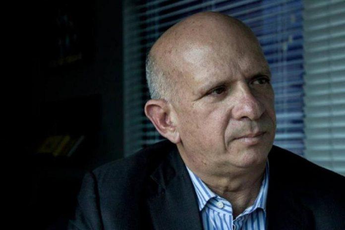 Guaidó creó comisión que le hará seguimiento al caso de Hugo Carvajal