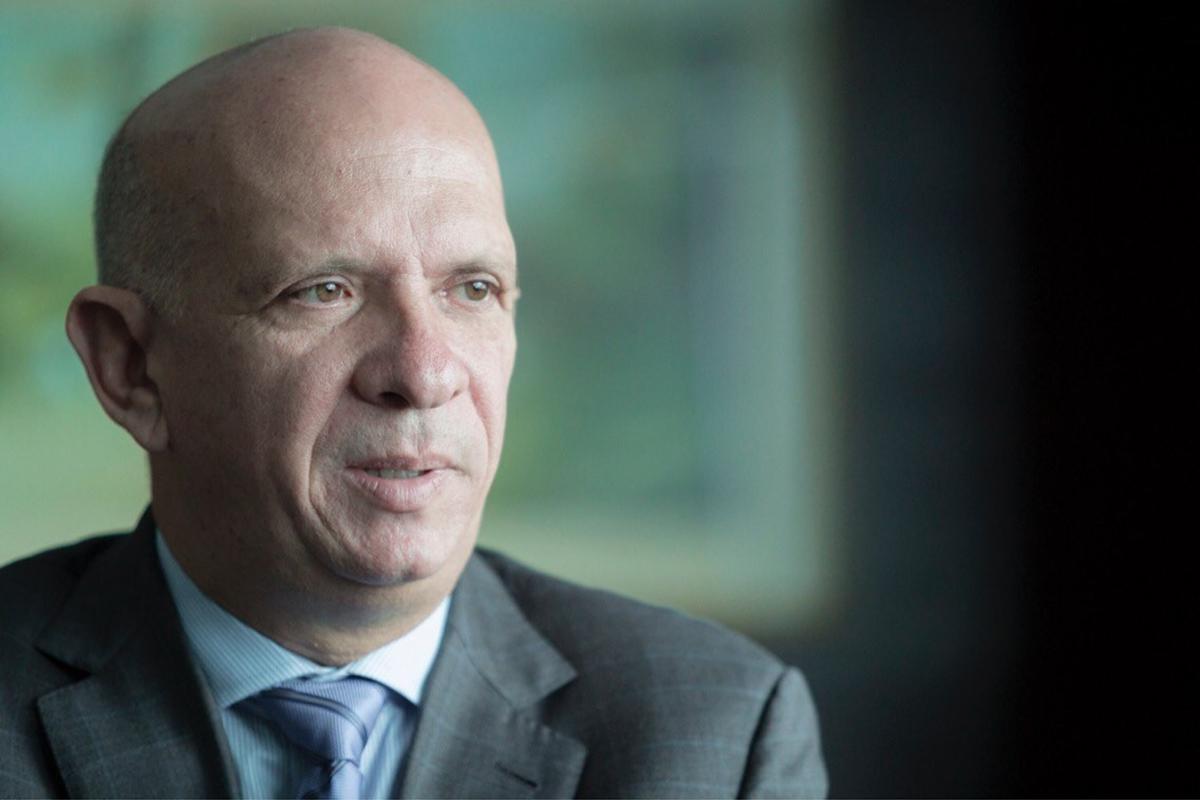 El Pollo Carvajal aseguró que aportó información a la CPI sobre el caso de  Venezuela