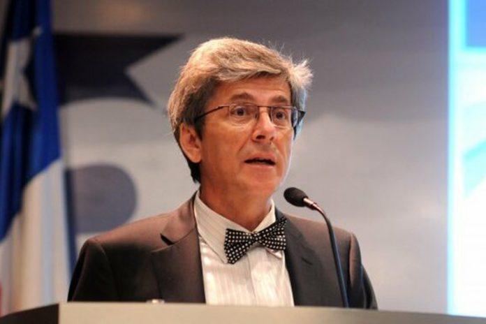 Designado Rafael Dochao como encargado de negocios de la UE en Venezuela
