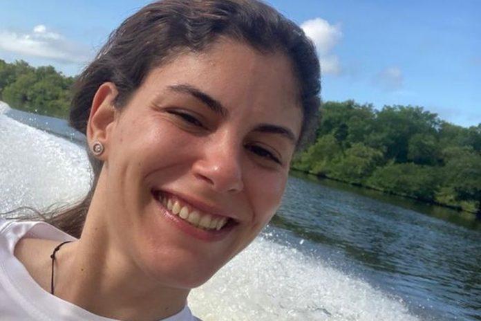 Familiares de víctimas del naufragio de La Tortuga piden ayuda a Curazao para la búsqueda