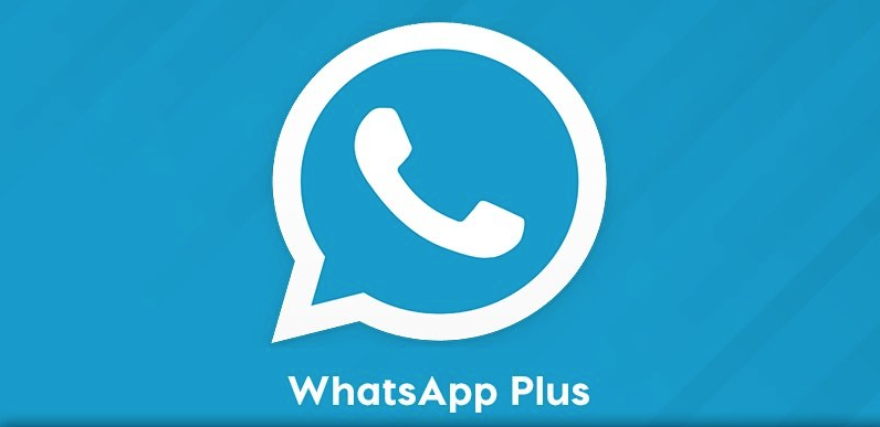 WhatsApp Plus: qué es y cómo instalarlo - El Nacional