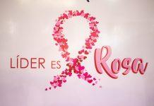 Líder es Rosa