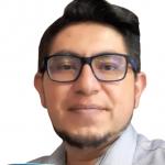 Alberto Ruiz Méndez / Latinoamérica21