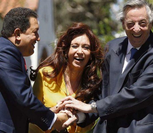 millones de dólares Argentina