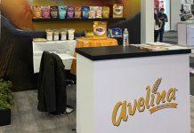 Avelina - Feria Internacional Expo Antad y Alimentaria