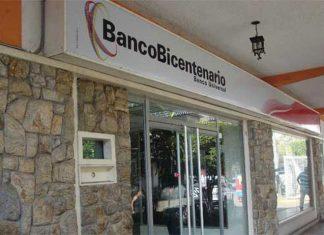 Cuentas en pesos colombianos