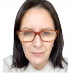 Denise Cogo/Latinoamérica21