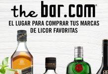 Diageo - TheBar.com
