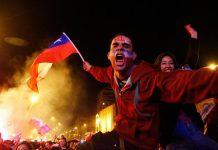 FIFA, Chile, El Nacional