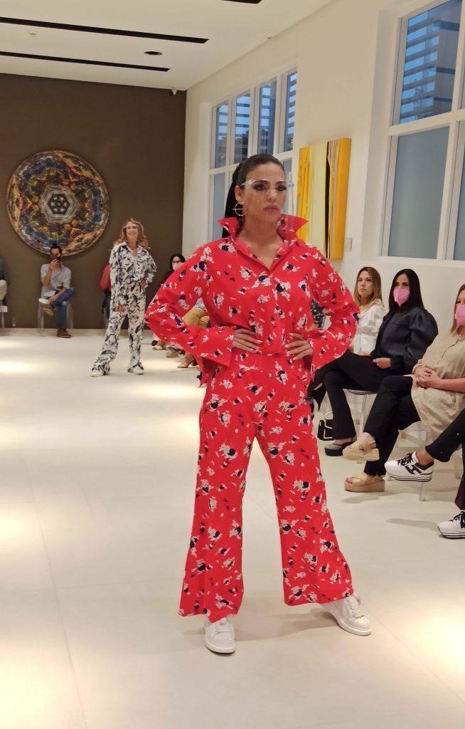 Ana Ascanio Couture - Diversita