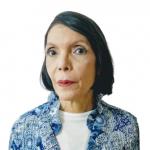 Julia Alcibíades de Morales