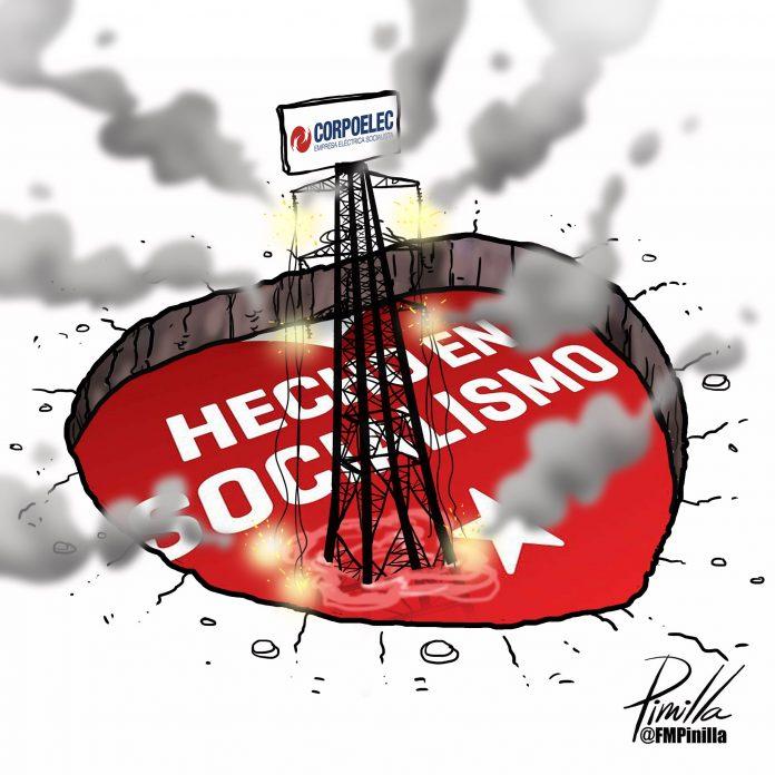 Venezuela crisis economica - Página 37 Pinilla-Las-causas-del-apagon-696x696