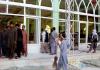 atentado mezquita Afganistán