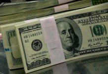 banca divisas