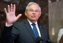 Senadores de EEUU critican a España por no compartir su estrategia en América Latina