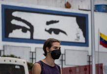 Julio Castro advirtió que Venezuela atraviesa por el peor momento de la pandemia