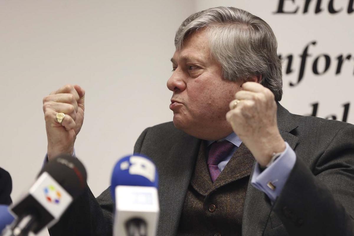 ¿Qué opinan los expertos sobre la Misión de Observación Electoral a Venezuela que autorizó Josep Borrell para Venezuela?
