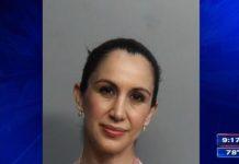 Maestra en Miami