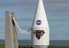 misión Lucy NASA